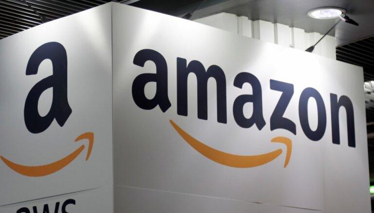 Top 10 pasaules vērtīgākās privātās kompānijas