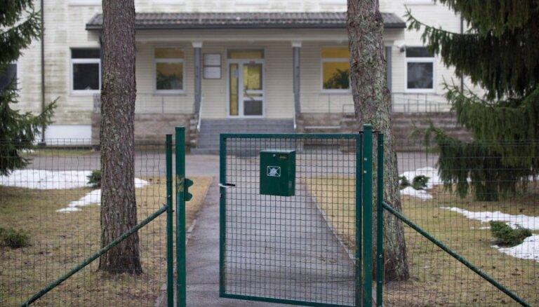 В Латвию из Италии доставлены семь беженцев из Эритреи