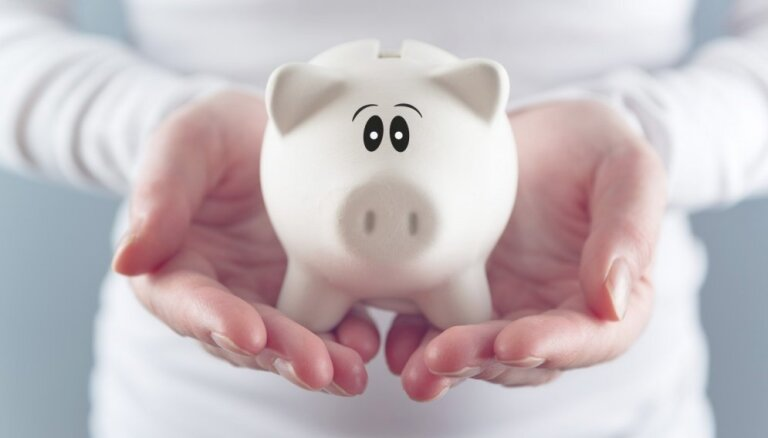 Asociācija: jaunā regulējuma dēļ patērētāji būs spiesti aizņemties lielākas summas