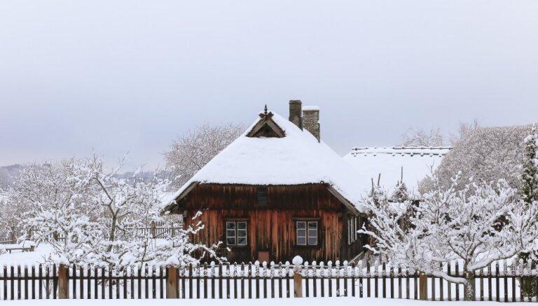 Покупаем деревенский дом: что надо сделать, чтобы потом не было мучительно дорого?