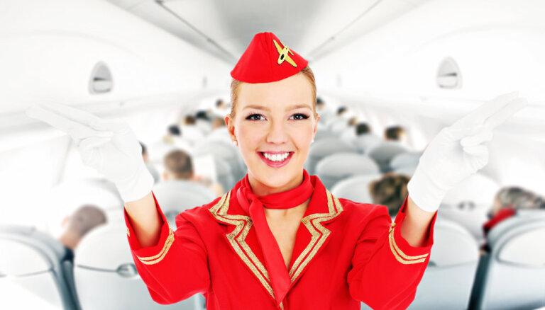 Еда на борту самолета: 3 худших и 8 лучших авиакомпаний