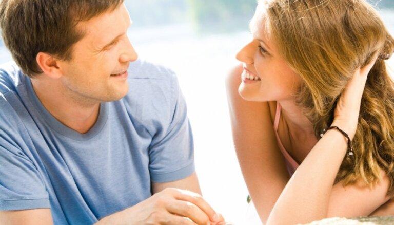 """Мужчины не ищут """"хороших"""" женщин. Автор Vice объяснила, почему не стоит быть милыми ради успеха в личной жизни"""