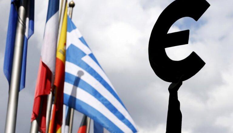 Кредиторы Греции могут продлить программу финансовой поддержки на пять месяцев