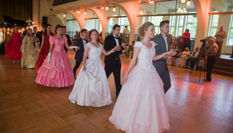 Дни русской культуры в Риге: программа на 60 мероприятий, многие - бесплатно