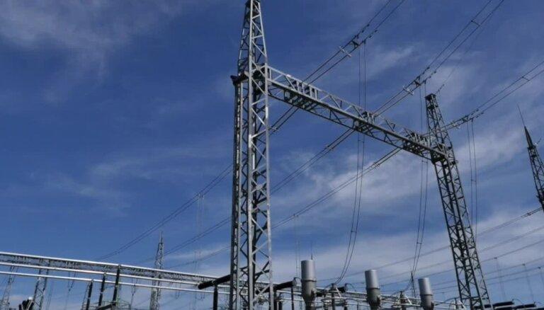 Jaunie elektrības tarifi: īpašnieki samazinājuši jaudu 25 tūkstošiem objektu