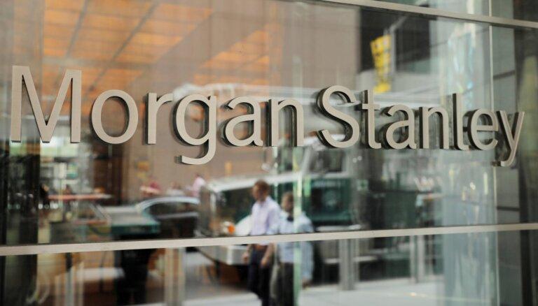 ASV banka veiks lielāko pārņemšanas darījumu kopš finanšu krīzes