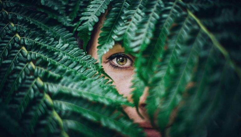 Dusmojas, bet klusē: kā atpazīt un pašam nekļūt par pasīvi agresīvu cilvēku