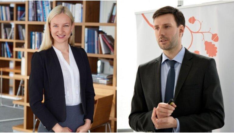 'Swedbank': attīstību nekustamo īpašumu tirgū balsta piesardzīgāki lēmumi un sabalansēta ekonomika