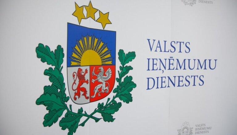 На должность руководителя Службы госдоходов претендуют 23 человека