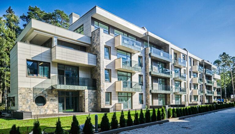 Эксперт: современная энергоэффективность – вентилируемые фасады и тройные стеклопакеты