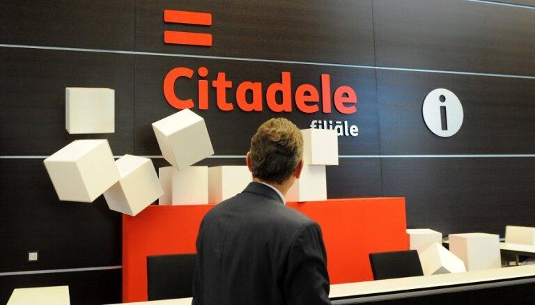 SC un ZZS rosina atlikt 'Citadeles' pārdošanu un pieņemt īpašu likumu