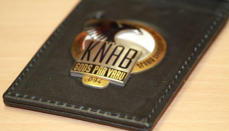 KNAB priekšnieka konkursā, iespējams, pieteicies bijušais DP izmeklētājs Boronovskis