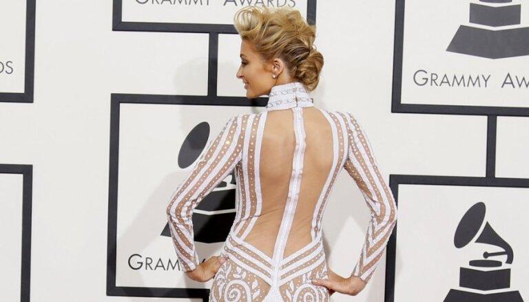 Лучшие и худшие платья церемонии Grammy 2014