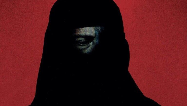 'Laibach' izdod jaunu albumu un klipu, rudenī koncertēs Rīgā