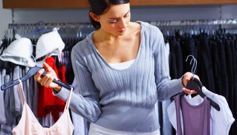10 вещей, которые лучше не покупать новыми