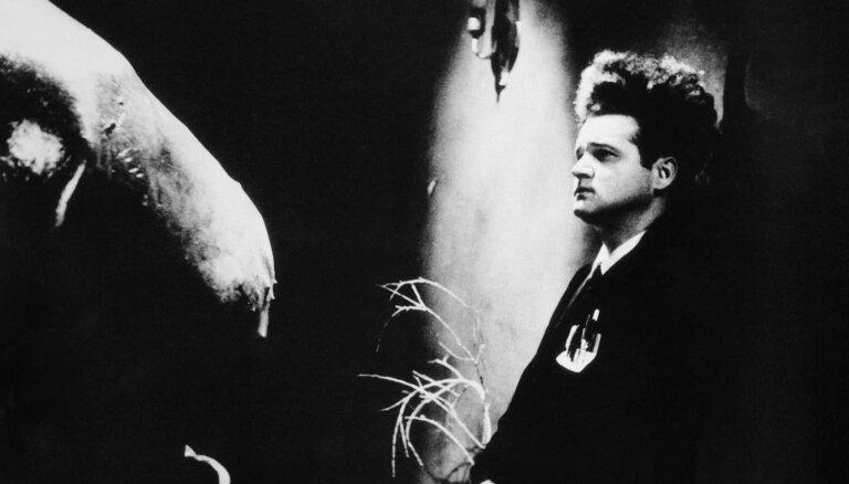 Bailes, ko tu negaidi: 10 baisas filmas ārpus šausmu žanra