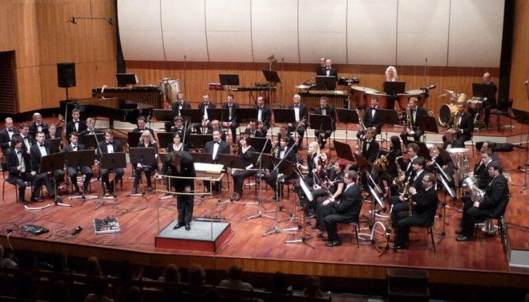 Operā skanēs orķestra 'Rīga' jubilejas Galā koncerts