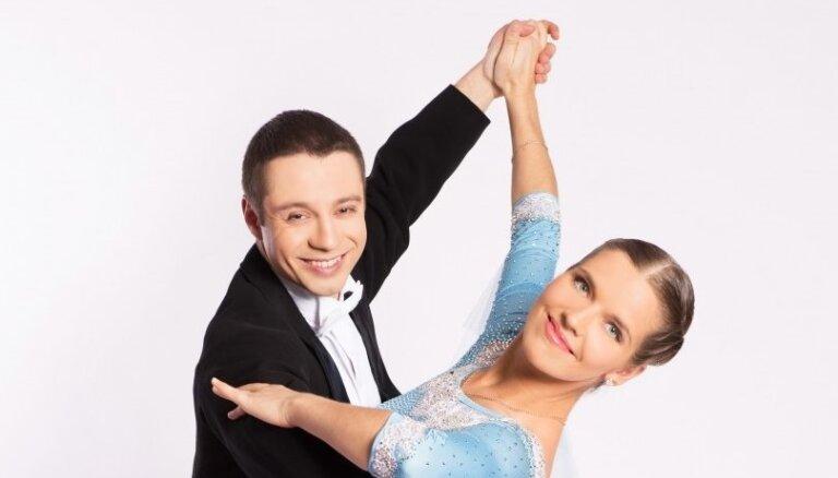 Sokolovs atklāj, kas patiesībā noticis starp viņu un dejotāju