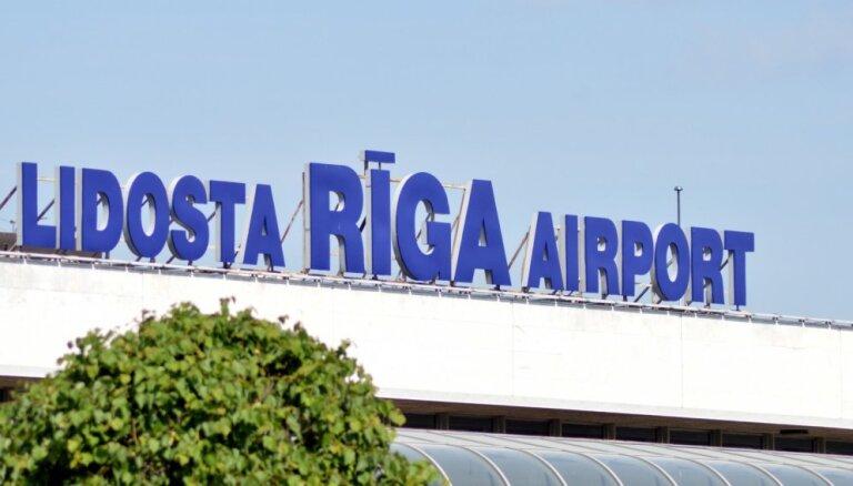 Trešdien Latvijā robežsardze konstatējusi 51 likumpārkāpēju
