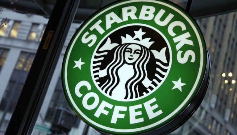 Starbucks трудоустроит 2,5 тысячи беженцев в Европе