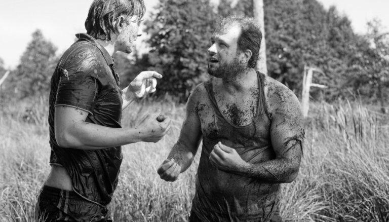 Kino eksperte aicina Dzintaru nekaunēties no filmām, bet gan no tajās atspoguļotās realitātes