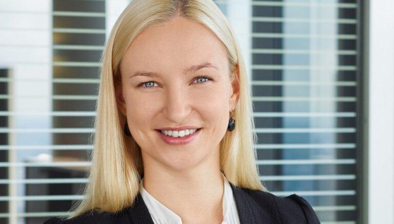 Экономист Swedbank: в марте цены в Латвии заметно повысились
