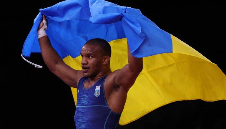 Медальный зачет Игр за 4 августа: депутат Рады Беленюк принес Украине первое золото