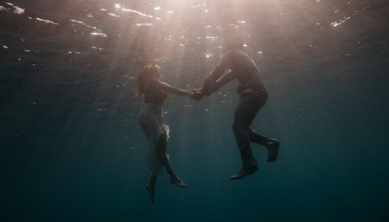 Kopdzīve bez seksa. Atklāts stāsts par harmonijas meklējumiem attiecībās un guļamistabā