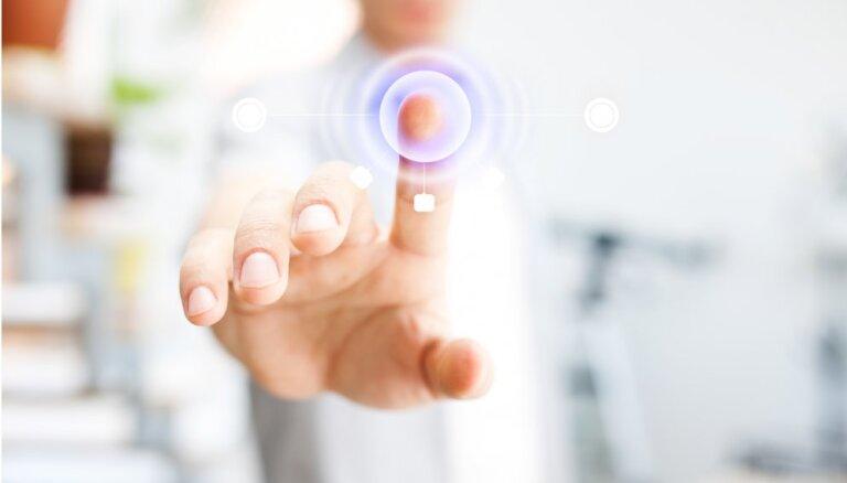 Virtuālas konsultācijas un automatizēta rehabilitācija: ko tehnoloģijas sola medicīnai