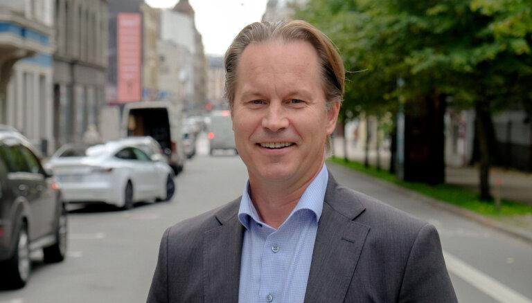 Снимать или покупать? Bonava оценивает потенциал рынка аренды жилья