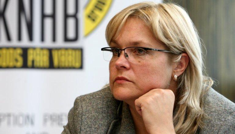 """Заместитель шефа БПБК угрожала главе Delna """"дать по морде"""": дело расследует ПБ"""