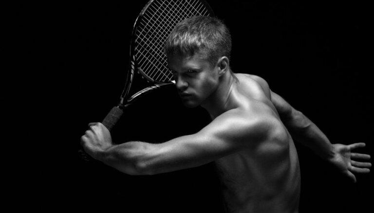 Исследование: половое воздержание никак не влияет на результаты спортсменов