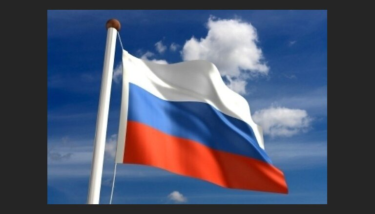 Россияне купили латвийскую стройкомпанию