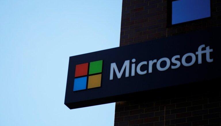 Microsoft представила смартфон и планшет с двумя экранами