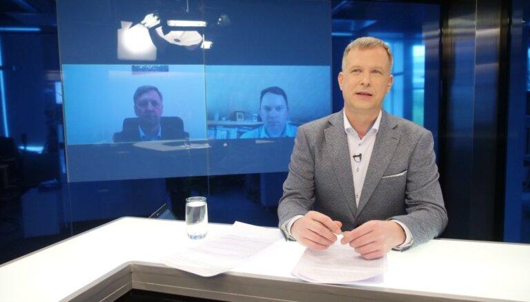 'Gatavāki aizstāvēt šo zemi' – deputāts iestājas par Varakļānu piederību Latgalei