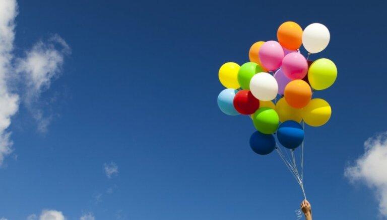 1. septembrī ar mūziķu uzstāšanos un radošām nodarbēm Spīķeros svinēs Zinību dienu