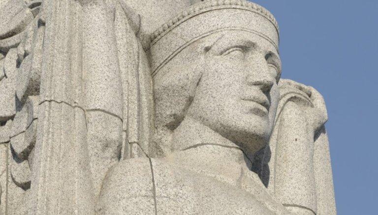 Депутаты: Латвии нужен День коллективной памяти