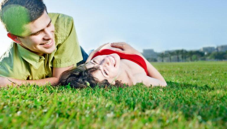Гинеколог: Лето — лучшее время для планирования беременности