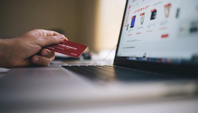 Kādas ir interneta veikala priekšrocības maziem un lieliem uzņēmumiem
