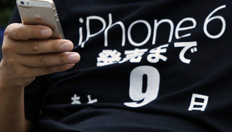Apple iPhone 6s и 6s Plus: все, что мы знаем за день до премьеры