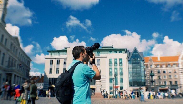Широка страна моя родная: 10 причин посетить Латвию (по версии Lonely Planet)