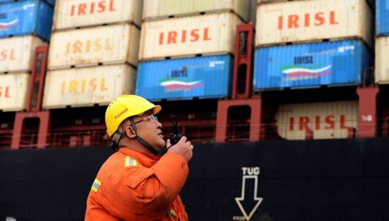 Video: kas Covid-19 krīzes laikā jāņem vērā eksportējošiem uzņēmumiem