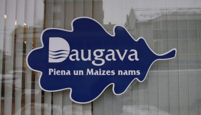 Vaivars 'Daugavas' veikalus pārdevis Lietuvas uzņēmējam