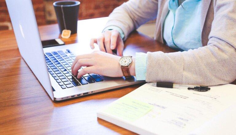 Мессенджеры и защита данных: что больше подходит для работы на дому?