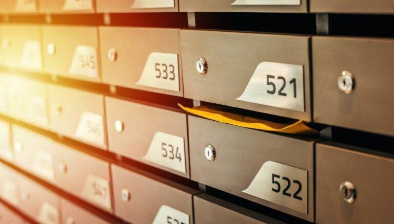 Latvijas banku klientu lokā – 26 080 čaulas uzņēmumi ar milzīgu transakciju īpatsvaru