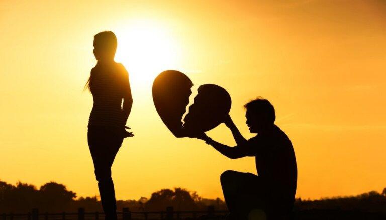 """Ко Дню влюбленных: возможна ли таблетка от болезненных воспоминаний о """"бывшем""""?"""