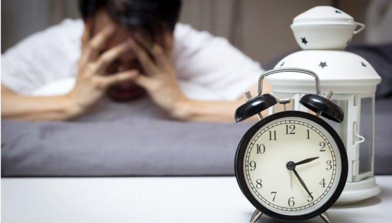 Citadele Index: самый крепкий сон у строителей, хуже всего спят торговцы