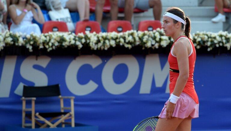 'Baltic Open' varētu pārcelties atpakaļ uz Krieviju