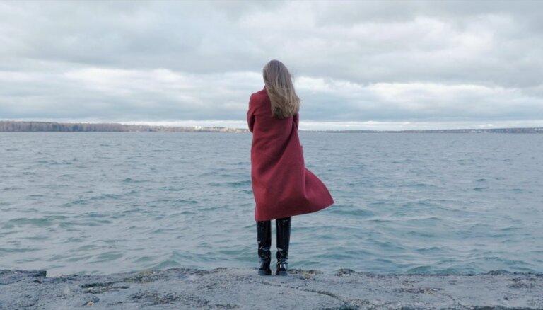 Жизнь не здесь: как перестать бояться что-то упустить