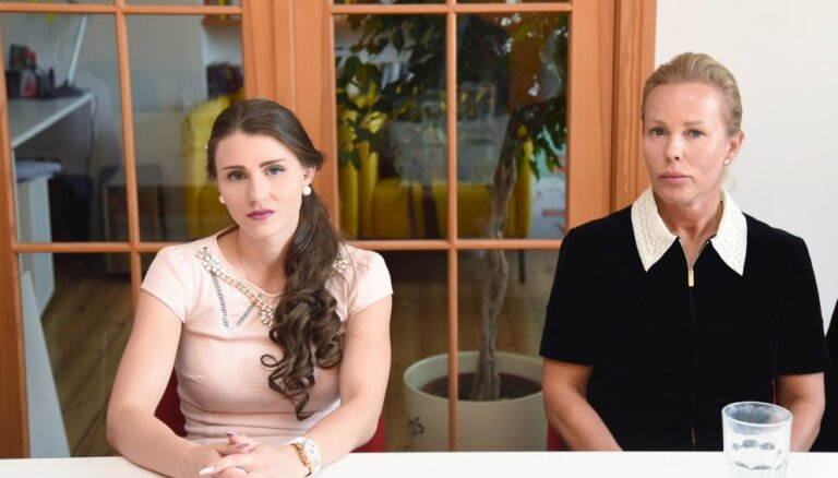 Mantinieču kari: aicina 'Olainfarm' koncerna valdes nesadarboties ar reideriem